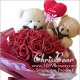 fardany florist & gifts (Klang City Square)
