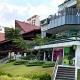 55 Changi Road, #B1-23,Millage, S(419709)