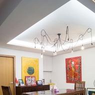 Lee Home Design
