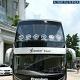 Premium Coach Bus (1)