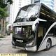 Premium Coach Bus (2)