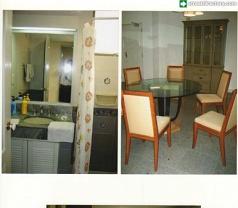 Cosmo Homestay Pte Ltd Photos