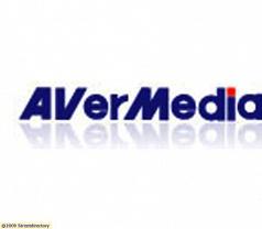 Avertek Enterprises Pte Ltd Photos