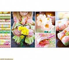 Maple Fabrics Photos
