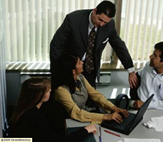 Advance Safe Consultants Photos