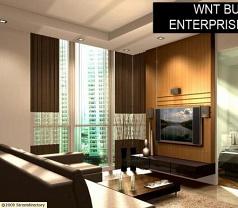 WNT Building Enterprise Pte Ltd Photos