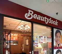 Beauty Look Photos