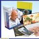 Jetwind Printing & Packaging Pte Ltd 4