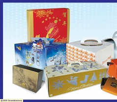Jetwind Printing & Packaging Pte Ltd Photos