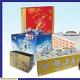 Jetwind Printing & Packaging Pte Ltd 5