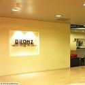 Bronz Tanning Salon
