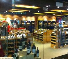 Crystal Wines Pte Ltd Photos