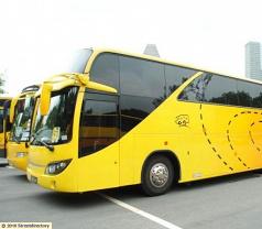Chan Bus Services Photos