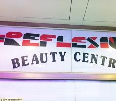 Reflexion Beauty Centre Photos