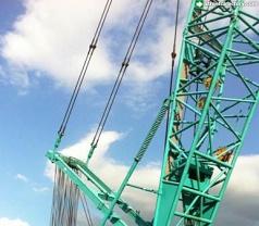 Catermas Engineering Pte Ltd Photos