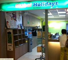 Global Holidays Pte Ltd Photos