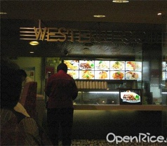 Western Food Photos
