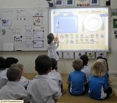 One World International School Photos