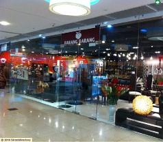 Barang Barang Interiors Pte Ltd Photos