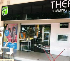 Theresa Beauty Slimming & Fitness Pte Ltd Photos