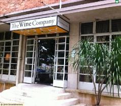 The Wine Co. Pte Ltd Photos