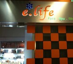 E.life Jas Skin & Body Care Express Photos