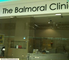 The Balmoral Clinic @ Leisure Park Photos
