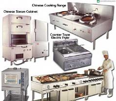 Advanced Kitchen Equipment Pte Ltd Photos