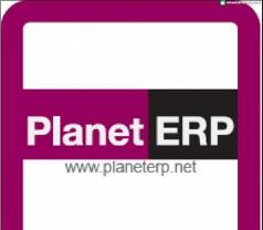 PlanetERP.net Photos