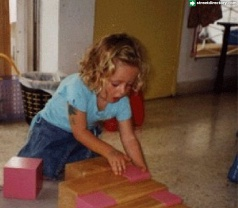 Buttercups Montessori Kindergarten Pte Ltd Photos