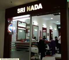 Sri Nada Barber Photos