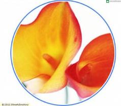 European Flavours & Fragrances (S) Pte Ltd Photos