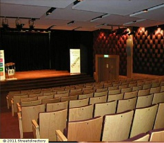 Events Architects Pte Ltd Photos