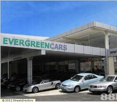 Evergreen Rent A Car Pte Ltd Photos