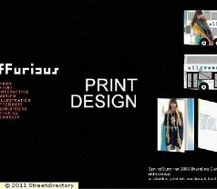 Ffurious Pte Ltd Photos