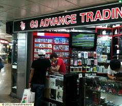 G3 Advance Trading Photos