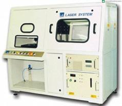 Idi Laser Services Pte Ltd Photos