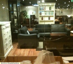 Home of Homes Furniture Pte Ltd Photos