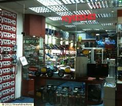 Toykar Pte Ltd Photos