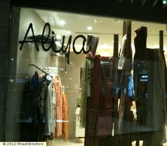 Aliya Photos