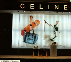 Celine (S) Pte Ltd Photos
