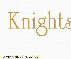 Knightsbridge & Woods Pte Ltd Photos