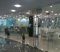 Mtm Skincare Pte Ltd Photos