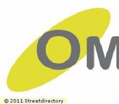 Omnino LLP Photos