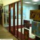 Fayyaz Travels Pte Ltd (Tudor Court Shopping Gallery)