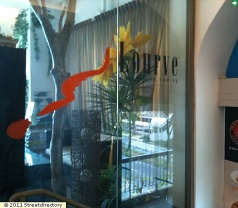 Lourve Design Associates Pte Ltd Photos