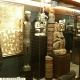 Straits Antiques (Tanglin Shopping Centre)