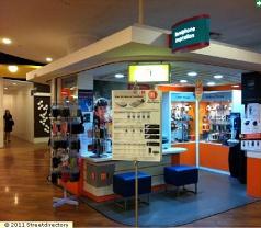 Handphone Inspiration Pte Ltd Photos