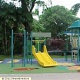 Parks & Play Pte Ltd (Katong Shopping Centre)