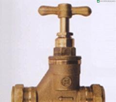 Sintalow Hardware Pte Ltd Photos